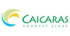 Caiçaras Country Club